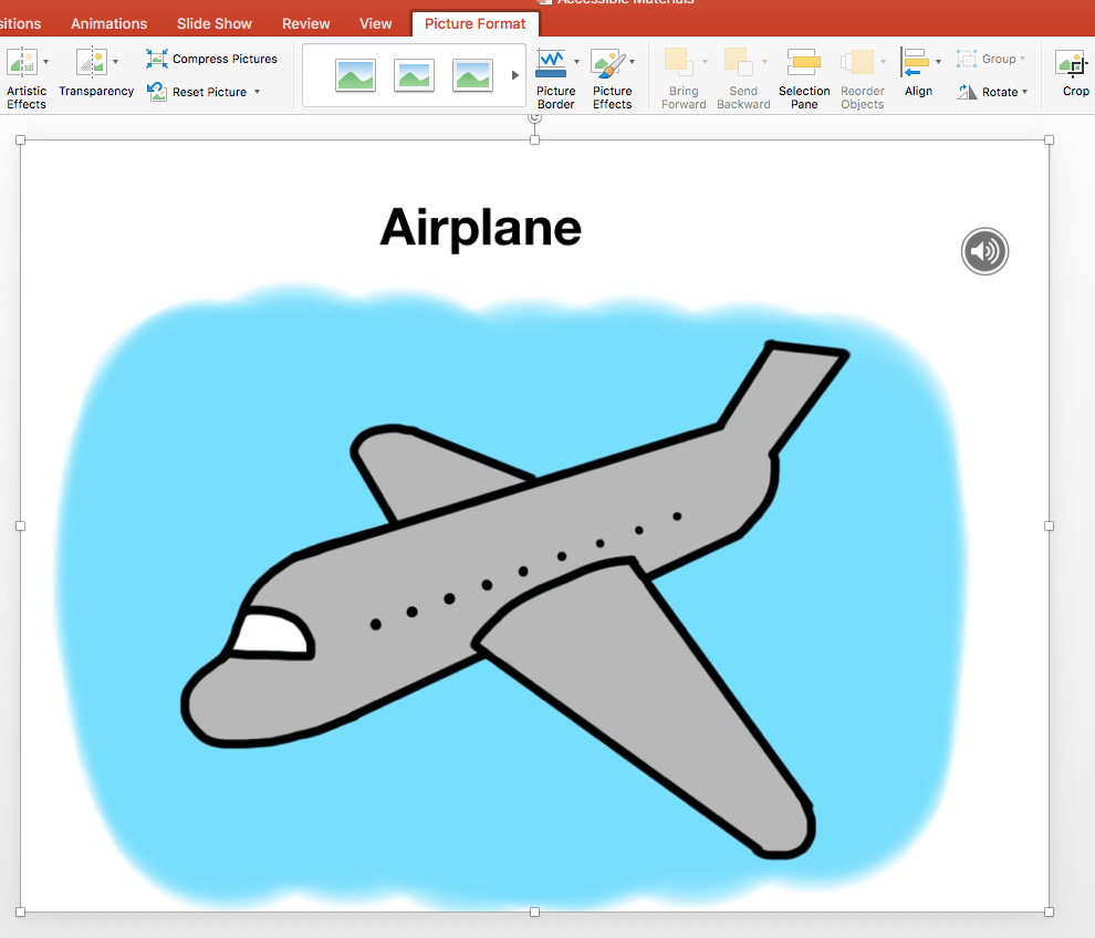 PowerPoint Lesson Plan for Elementary Students | Paths to