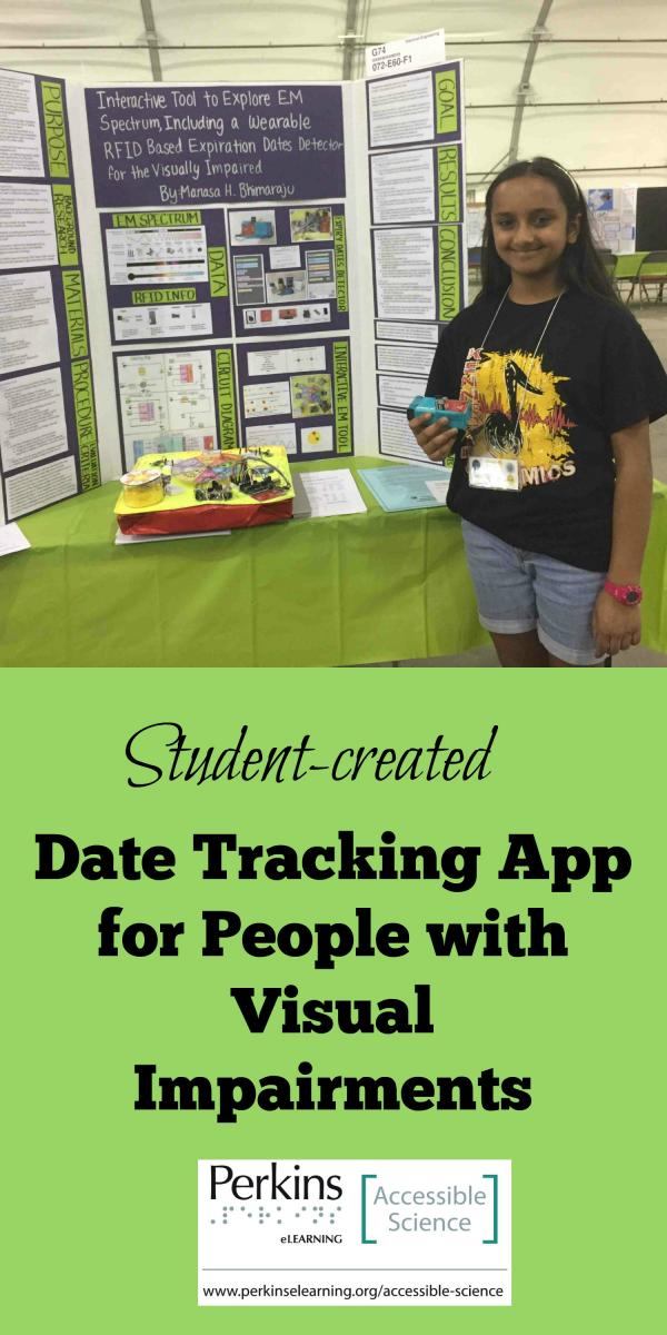 Date tracking app collage