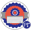 Micro-credential graphic for Digital Accessibility.