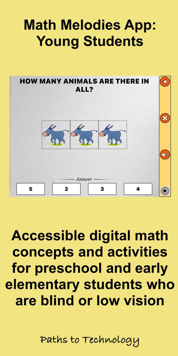 Math melodies pinterest tag