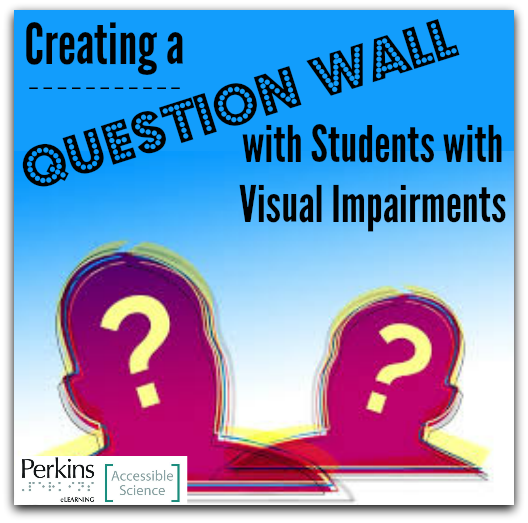 question wall collage