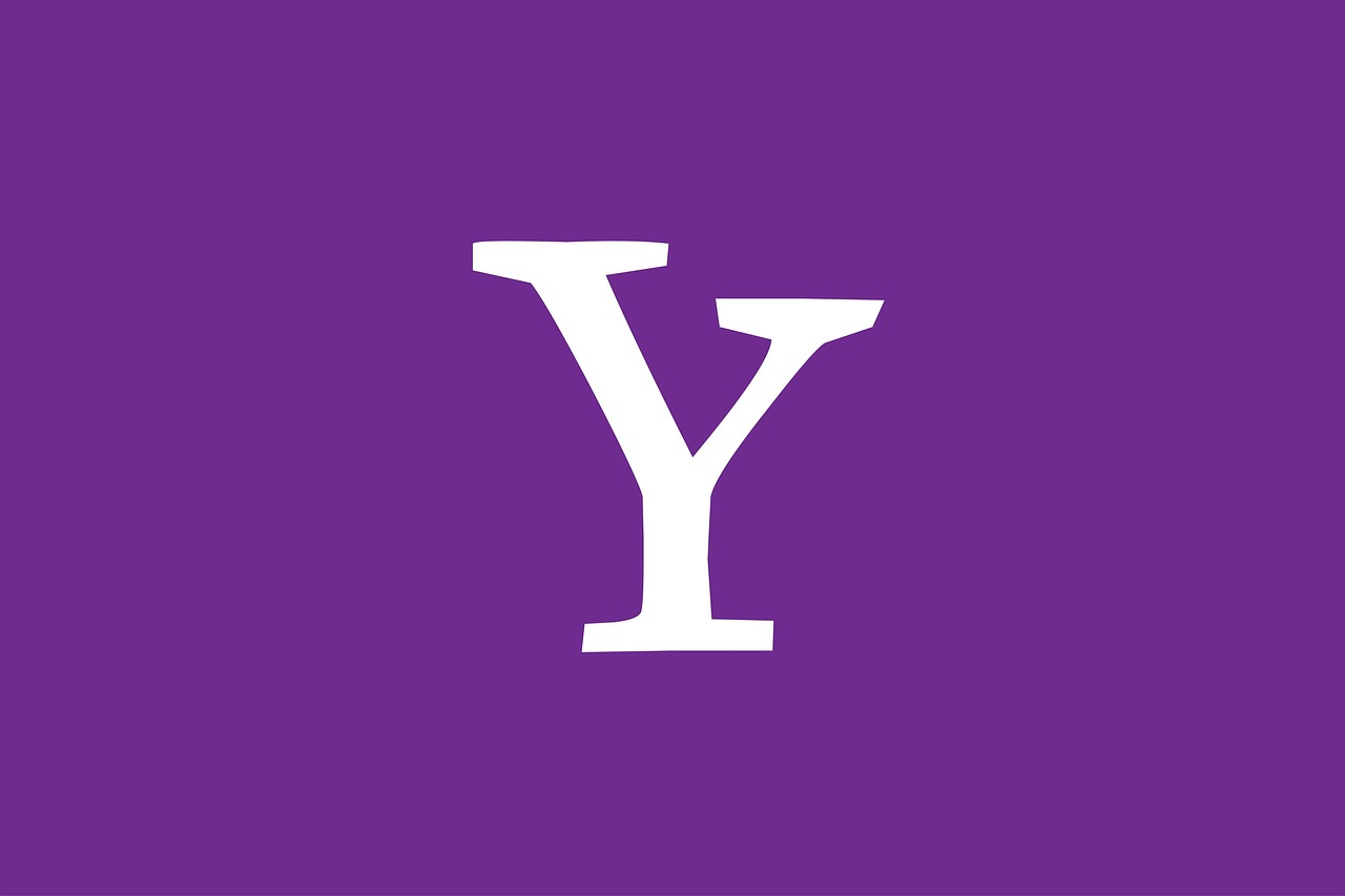 Error While Creating Yahoo Mail Account | Paths to Technology