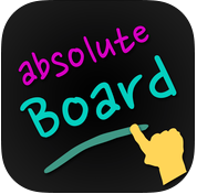 absolute board app
