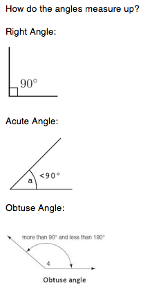 angles example 1