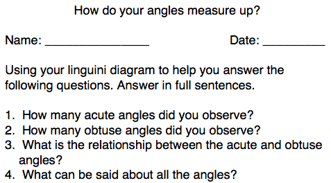 angles example 2