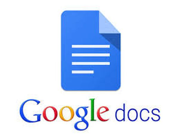 Google Docs Redux   Paths to Technology   Perkins eLearning