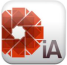 iAnnotate app icon