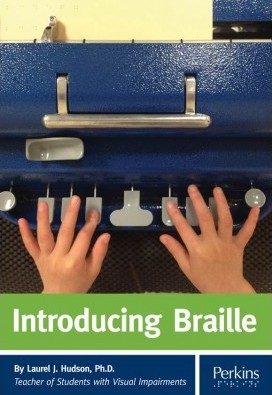 Introducing Braille