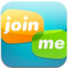 join me app icon