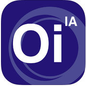 oxford app icon