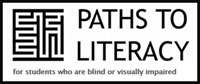 paths to literacy logo