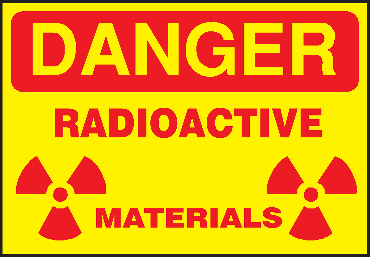 Exploring radioactivity with students with visual impairments exploring radioactivity with students with visual impairments accessible science gamestrikefo Gallery