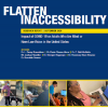 cover image: Flatten Inaccessibility (AFB)