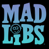 Mad Libs logo