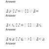 Nemeth division answers