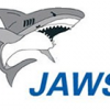 JAWS screenreader logo