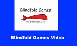 "Blindfold Games logo and text, ""Blindfold Games www.BlindfoldGames.org"""