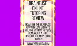 Brainfuse online tutoring review. www.veroniiiica.com