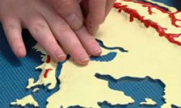 Tutorial-Braille and Tactile Graphics.