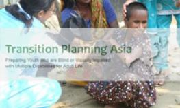Tutorial-Introducing TransitionPlanningAsia.org.