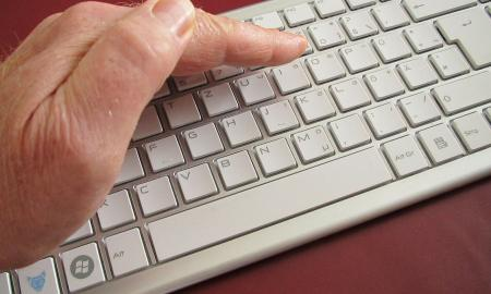 "Uncover the little-known, ""hidden"" keyboard shortcut commands!"