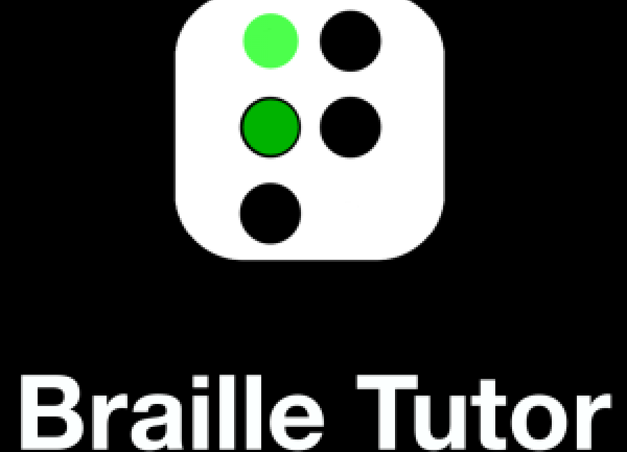 Braille Tutor: App Review (Updated) | Paths to Technology