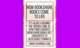 "Text, ""How Bookshare Books Come to Life"""