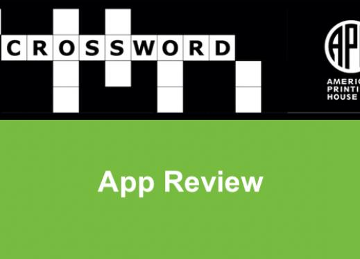 Super Aph Accessible Crossword Puzzle App Review Paths To Home Interior And Landscaping Elinuenasavecom