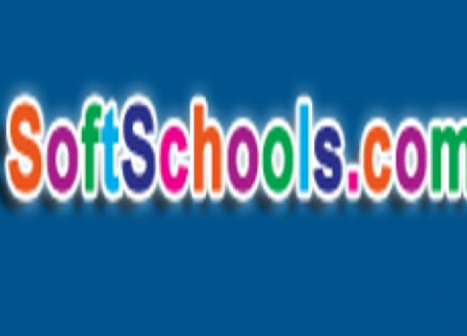SoftSchools: Free online games, worksheets and quizzes ...