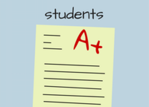 Accommodating students with writing disabilities in college