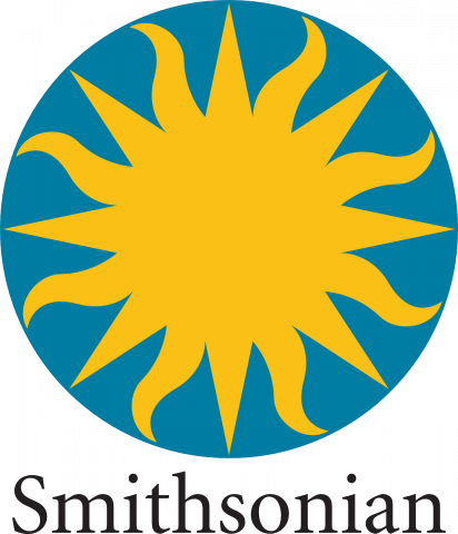 Smithsonian_logo