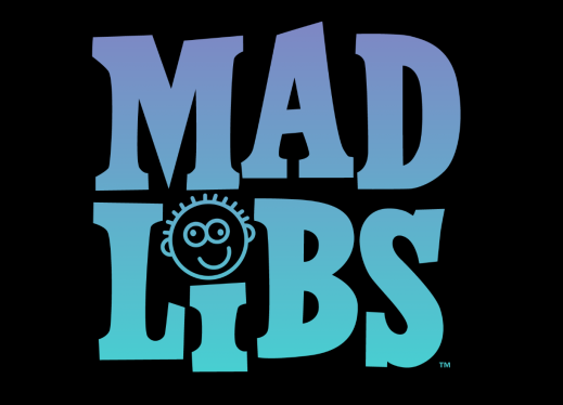 a302b1d859 MadLibs Social Skills | Paths to Transition | Perkins eLearning