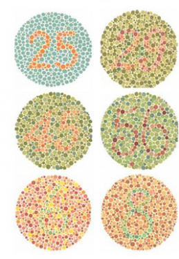 How To Design For Color Blindness Perkins Elearning
