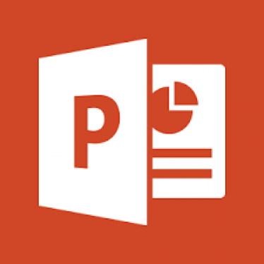 creating accessible powerpoint presentations for students with