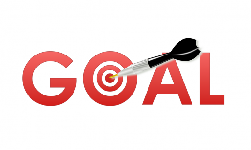 goals of a high school student And the academe performance of high school students p a l schutz the  university of georgia- athens educational goals and academic performance.