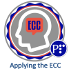 Badge Applying the ECC image