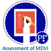 Assessment of MDVI Badge