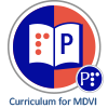 Image of Curriculum for MDVI microcredential