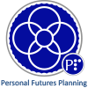 Badge image of Personal Futures Planning