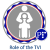 Role of the TVI