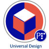 Image of Universal Design microcredential